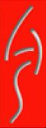 logo Liceo Artistico