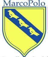 logo Liceo Classico