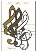logo Liceo Musicale